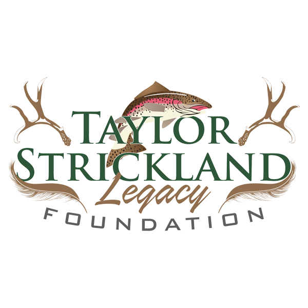 Taylor Strickland Legacy Foundation