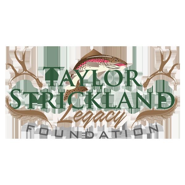 Taylor Strickland Legacy Foundation